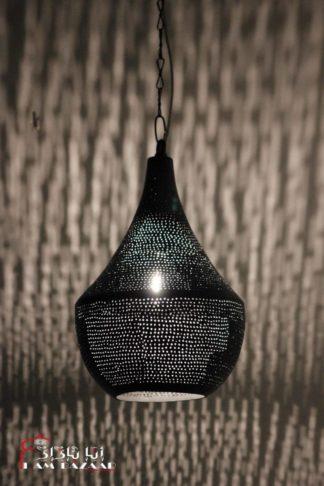 Design hanglamp Nahlaa